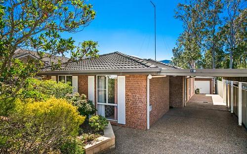 110 Bong Bong Road, Horsley NSW