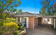 110 Bong Bong Road, Horsley NSW