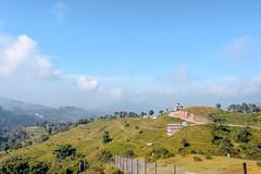 DSC_9348 (zuyetawarmatik) Tags: nagarkot nepal