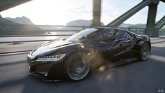 pCARS2 2017-10-15 18-34-01-113 (Aleksey Matveev) Tags: projectcars pcars2 projectcars2 jdm eatsleepjdm japan japancar japancars acura nsx car cars carshow ride drive sportscar sportscars vehicle vehicles street streetracing road roadtrip freeway speed speedy tires