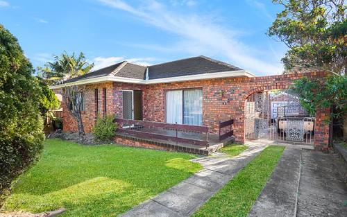 19 Woonah St, Miranda NSW 2228