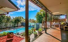 16 Galong Crescent, Koonawarra NSW