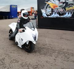 SSB_6184 (Fast an' Bulbous) Tags: bike biker moto motorcycle fast speed power motorsport dragbike drag strip race track santapod nikon eurofinals