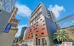 702/36-46 Cowper Street, Parramatta NSW