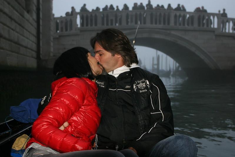 I SANTI- Era Glaciale 4 -Venazia 23-25 novembre 2012 481