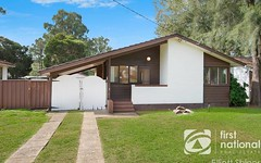19 Roebuck Cres, Willmot NSW