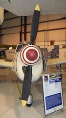 "Messerschmitt Me-208 4 • <a style=""font-size:0.8em;"" href=""http://www.flickr.com/photos/81723459@N04/37278279546/"" target=""_blank"">View on Flickr</a>"