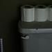171027-bathroom-toilet-paper-stocked.jpg