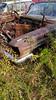 20171021_142127 v2 (collations) Tags: ontario mcleansautowreckers autowreckers wreckers automobiles autos abandoned rockwood derelict junkyards autograveyards carcemeteries