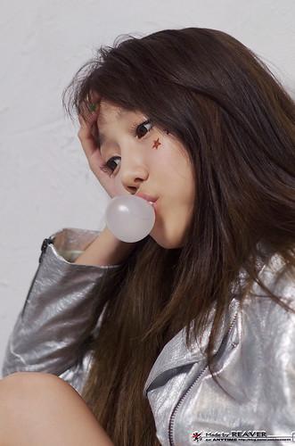 go_jung_ah148