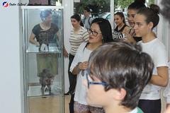 """Fotos de la inauguración de la exposición de fotos del curso • <a style=""""font-size:0.8em;"""" href=""""http://www.flickr.com/photos/136092263@N07/37301650306/"""" target=""""_blank"""">View on Flickr</a>"""