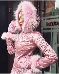 naumi pink (skisuitguy) Tags: skisuit snowsuit ski snow suit skiing skifashion skiwear skibunny onepieceskisuit onepiecesuit onesie