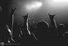 KAL 2017 (Juste Etienne (Guillaume Belaud)) Tags: music live concert reunion maloya musician musicien pentax pentaxlife tamron rock electro pop fujifilm kal shackles sithis behindourreflection blacklist lesbabouk atfirstwescream warfield