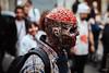 Zombie Walk Paris 2017 (LiveRasol) Tags: zwp2017 zombiewalkparis zombiewalk zombieday zombie blood photographer french malagasy canon eos5dmkii ef50mm114 liverasol liverasoloarison