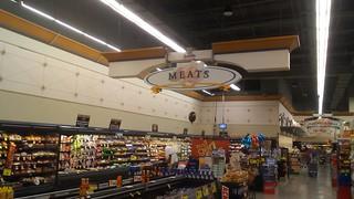Acme Pharmacy Store #7725 Pennypack Philadelphia