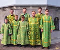 Преподобного Сергия (69)