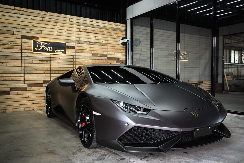 fox私人美車工廠,汽車美容,鍍膜,打蠟,商業攝影,企業形象攝影