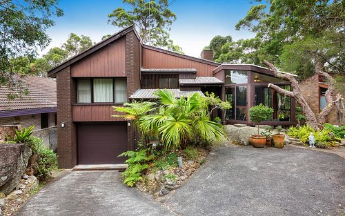 34 Serpentine Rd, Gymea NSW 2227