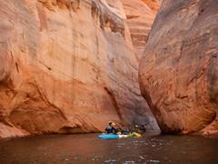 hidden-canyon-kayak-lake-powell-page-arizona-southwest-4433