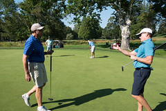 thanc_golf_outing-42