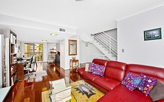 32/1 Hyam Street, Balmain NSW