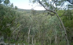 Lot 13, Mount Aquila Road, Stuart Town NSW