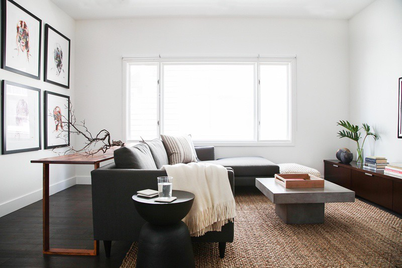 3 design tricks that will make your small space feel big houston