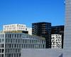 Oslo, Norway - August 2017 (Keith.William.Rapley) Tags: oslo norway aug august 2017 august2017 rapley keithwilliamrapley barcodeoslo strikingarchitecture architecture bjørvika