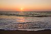 20170905 Bethany Sunrise-49.jpg (ashleyrm) Tags: beach delawarebeach bethanybeach towershores atlanticocean vacation travel sunrise canon canonrebel canonrebelt4i nature outdoors landscape waves ocean