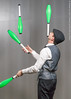 PhotoPlus Expo 2017 (20171028-DSC01816) (Michael.Lee.Pics.NYC) Tags: newyork photoplusexpo 2017 olympus juggler juggling pins balance model sony a7rm2 fe70300mmg