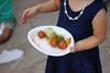 (HannahKarayılan) Tags: wedding turkey baklava tatlı