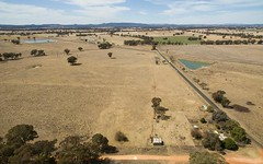 41 Spring Creek Road, Gulgong NSW
