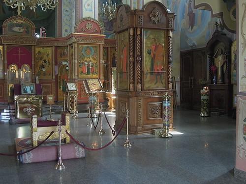 Christi-Geburts-Kathedrale
