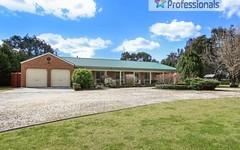 7 Hopwood Road, Thurgoona NSW