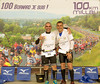 finisher (baxou.photographie) Tags: canon running ultratrail millau course effort sport