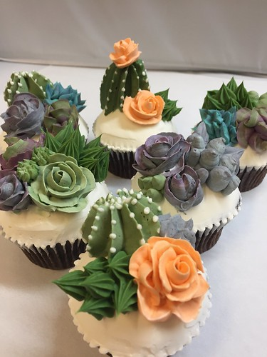 Freeport Bakery Custom Cupcakes Freeport Bakery