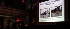 2017.11.03 Annual Conference on DC History, Washington, DC USA 0253