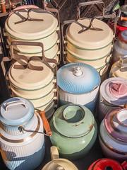 Mumbai 2015 (hunbille) Tags: india mumbai bombay birgittemumbai2lr chor market bazaar bazar chorbazaar thieves flea antiques antique container 15challengeswinner