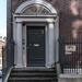 15+HENRIETTA+STREET+%5BDOORS+OF+DUBLIN%5D-133056