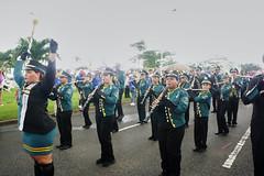 DSC02160SONYILCE-6000-5.6-17 (vanntzerm) Tags: 3nov itdb fiestas fiestaspatrias panama patrias 2017 banda
