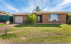 7 Haddon Close, Bonnyrigg Heights NSW