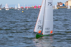 (Birkenhead Radio Sailing) Tags: marblehead mya birkenhead brspc modelyacht radiocontrol