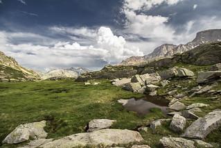 Alta Val Formazza (Italy)