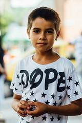 Dope Boy (AdamCohn) Tags: kmtoin adamcohn colombia santander santanderdepartment boy child dope geo:lat=6313444 geo:lon=73948328 geotagged portrait wwwadamcohncom cimitarra