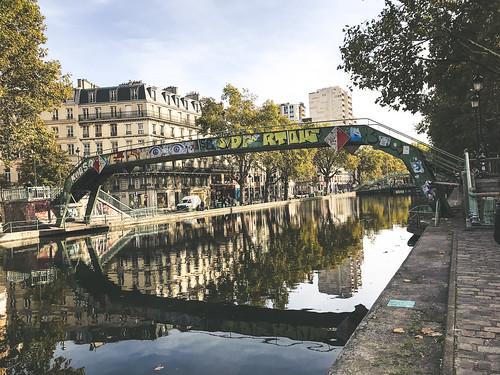 Paris 17-282.jpg
