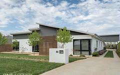 44 Valencia Drive, Orange NSW
