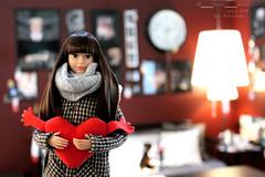 (___ren___) Tags: barbie mtm skipper ikea