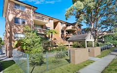 8/64-66 Hunter Street, Hornsby NSW