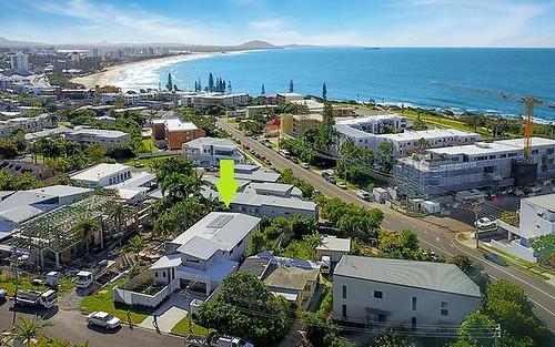 8 George St, Alexandra Headland QLD 4572