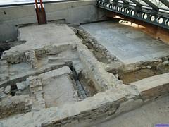 Astorga (santiagolopezpastor) Tags: espagne españa spain castillayleón león provinciadeleón maragato maragatería romano romanempire roman romana